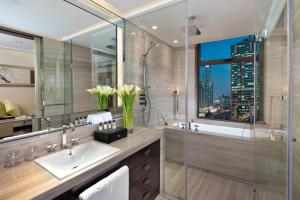 The One Executive Suites (9 of 16)