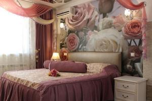Natali Luxury Apartments