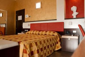 Hotel Dei Nani - Jesi