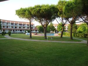 Selenis, Apartments  Caorle - big - 5
