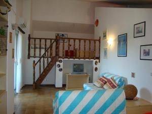 Selenis, Apartments  Caorle - big - 9