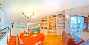 Selenis, Apartments  Caorle - big - 15