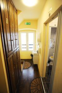 Tequila Bar Hostel, Hostels  Zadar - big - 94