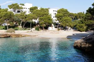 Hotel Cala Dor - Adults Only - Cala d'Or