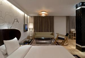 Witt Istanbul Hotel (9 of 46)