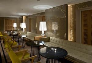 Witt Istanbul Hotel (25 of 46)