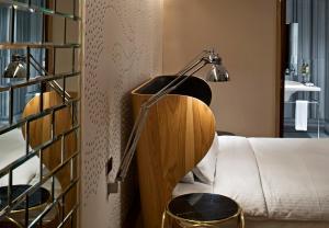 Witt Istanbul Hotel (16 of 46)