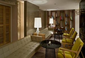 Witt Istanbul Hotel (10 of 46)