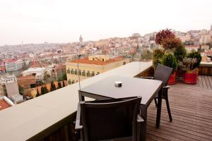 Witt Istanbul Hotel (28 of 46)