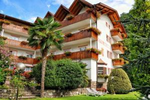 Hotel Brunner - AbcAlberghi.com