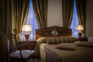 Russo-Balt Hotel (10 of 26)