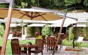Belmond Sanctuary Lodge (30 of 48)
