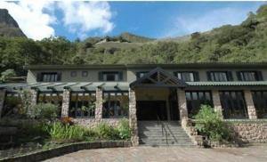 Belmond Sanctuary Lodge (31 of 48)