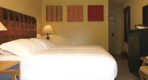 Belmond Sanctuary Lodge (23 of 38)