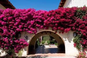 Miramonte Indian Wells Resort & Spa, Curio Collection, Resorts  Indian Wells - big - 49