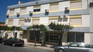 Residencial Gabriel Santiago do Cacém