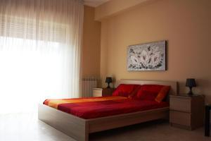 Habitación Triple con baño privado externo
