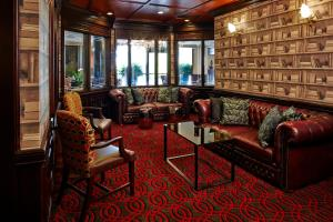 Brisbane Riverview Hotel (3 of 23)