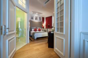 Hotel Bologna ***S - AbcAlberghi.com