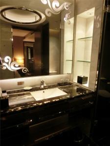 Guangzhou Baiyun Hotel, Hotely  Kanton - big - 46