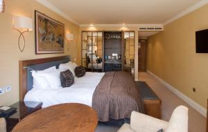 St. Michael's Manor Hotel (17 of 80)