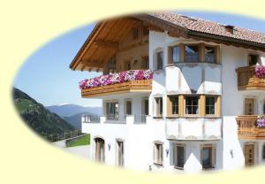Appartamenti Hetty - AbcAlberghi.com
