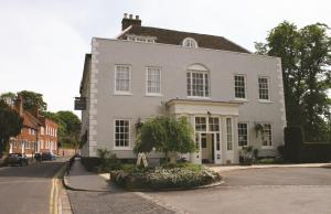 St. Michael's Manor Hotel (21 of 80)