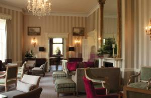 St. Michael's Manor Hotel (32 of 80)