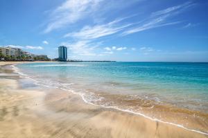 Arrecife Gran Hotel & Spa (32 of 150)