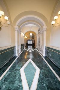 Residence Victoria - Пула