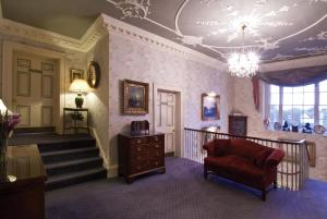 St. Michael's Manor Hotel (38 of 80)
