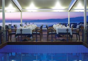 Porto Elounda Golf & Spa Resort (7 of 34)