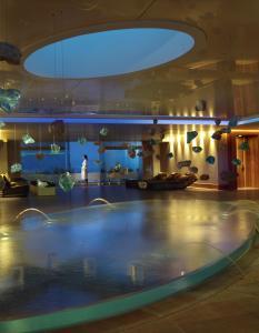 Porto Elounda Golf & Spa Resort (25 of 34)