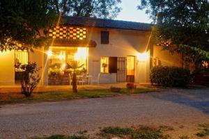 Agriturismo Borgo del Taglio - Bazzano