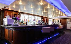 Amba Hotel Marble Arch (30 of 40)