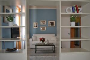 Apartment Coverciano - AbcAlberghi.com