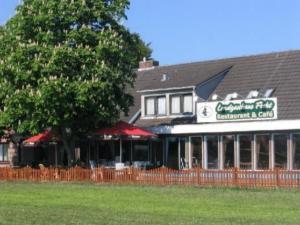 Landgasthaus Fecht - Ihlow