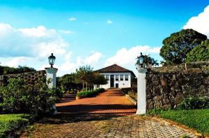Hotel Fazenda Dona Carolina