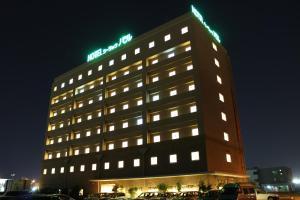 Auberges de jeunesse - Hotel Sealuck Pal Mito