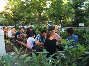 Grand Hostel Berlin (24 of 39)