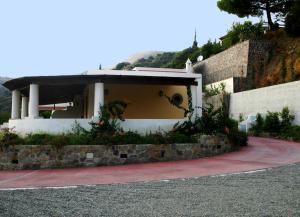 . Case Vacanze Valle