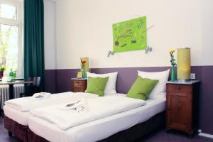 Grand Hostel Berlin (10 of 39)