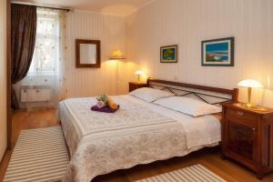 obrázek - Apartment Anamarija