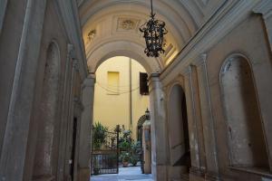 Hotel Filippo - AbcAlberghi.com