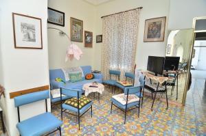 Hotel Terme Marina, Szállodák  Ischia - big - 50