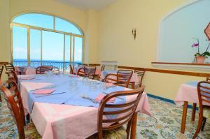 Hotel Terme Marina, Szállodák  Ischia - big - 49