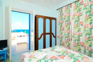Hotel Terme Marina, Szállodák  Ischia - big - 15