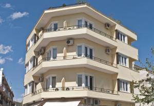 Phaedra Hotel (6 of 25)