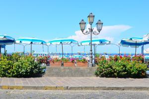 Hotel Terme Marina, Szállodák  Ischia - big - 30