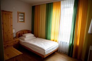 Hotel Caroline, Hotely  Vídeň - big - 5